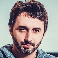 Andrzej Piasek