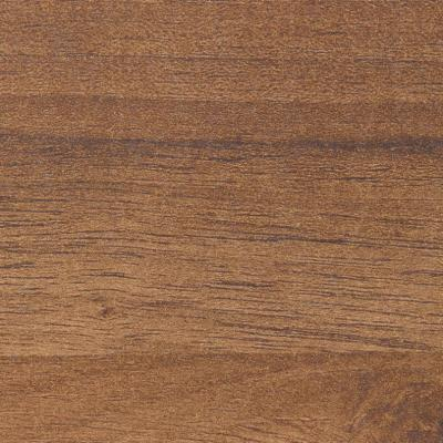 8953 Su Tiepolo Walnut