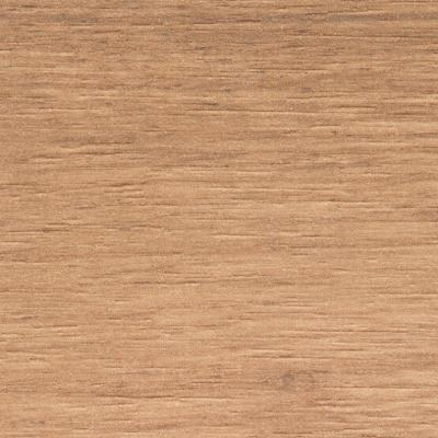 K004 Pw Tobacco Craft Oak