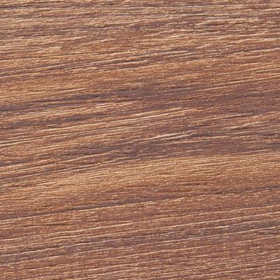 K015 Pw Wintage Marine Wood