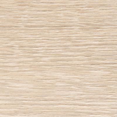 K061 Pw Satin Coastland Oak